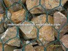 gabion box ceramic water filter