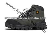 Heated Boot HYHB-002