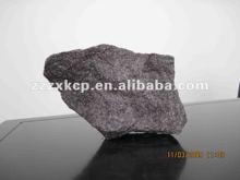 abrasive grade Brown aluminium Oxide