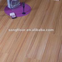 12mm/8mm easy click High glossy laminate flooring