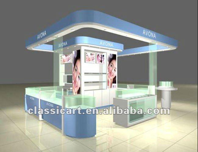 Cosmetics Shop Design Photo, Detailed about Cosmetics Shop Design ...
