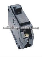 Miniature Circuit Breaker(Plug-in Type) TQL