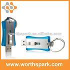 bulk 1gb ABS usb flash drives