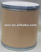 used for e. coli, dysentery bacillus -gentamycin power