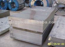 galvanized iron sheet with good brand