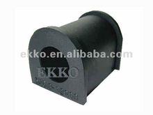 stabilizer shaft rubber bush for japan cars 54613-32G00