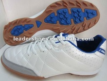 2012 New Soccer Shoes/Football Shoes