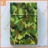 hot sale silicone cigarette case from Gooodol Rubber