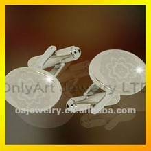 top quality best price accessories jewelry brass cufflinks boxes with fast delivery paypal acceptable