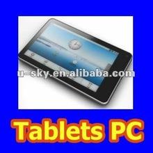 Wireless Internet Device Ultra Mobile PC