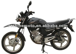 2012 new 200cc street bike best-selling motorcycle