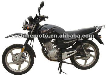 2012 new 200cc street bike best-selling motorcycle