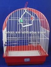 pet cage bird cage