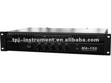 Voltage power amplifier MA-150