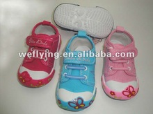 baby tennis injection cheap shoes 4018