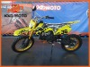 125CC OFF ROAD DIRT BIKE CROSS BIKE 17''/14'' ( KXD608 )