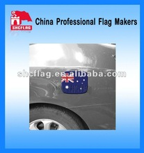 2012 new promotion auto fuel cap cover products