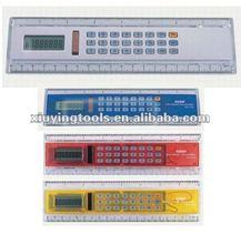 Dual power Ruler Calculator