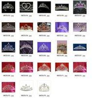 birthday tiara ,crown