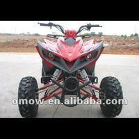 250cc Cool Sports ATV