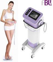 2012 Slimming Machine wiht new design