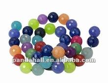 Natural Jade Beads Strands, Buy Semi Precious Beads(G-A047-3)