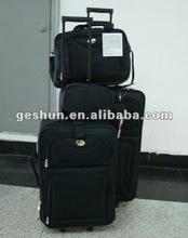 2012 stock travel luggage case
