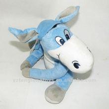 dancing donkey toy