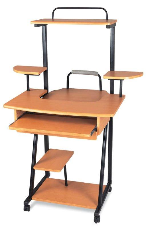 Computer Table Model:TS-1056
