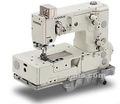 Kansai especial de la máquina de coser