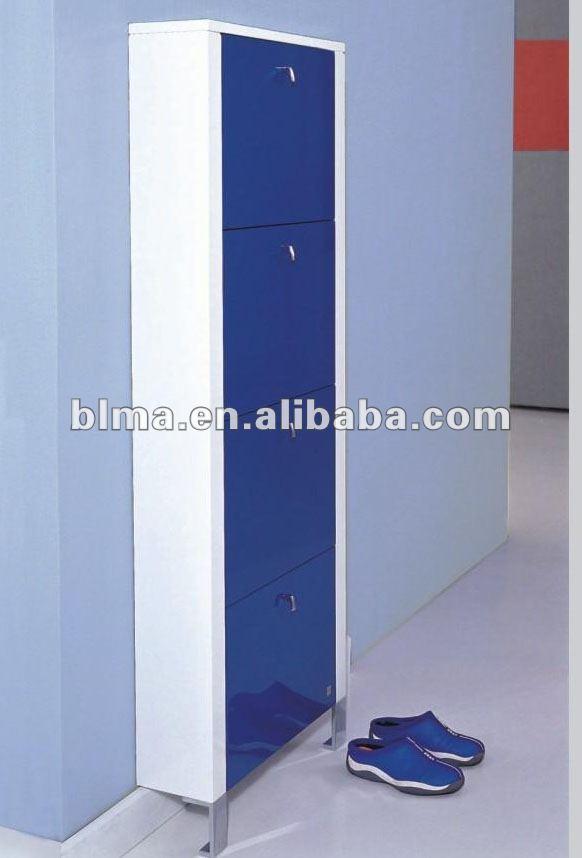 Alta calidad muebles de la sala de MDF  tableros de partículas