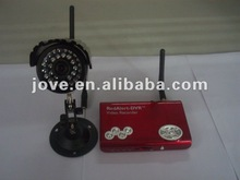 4CH Real-time Digital DVR--2012 new product from 100% original factory