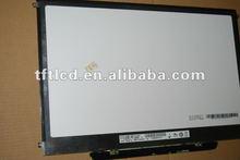 Replacement Laptop LED Screen 1280*800 LP133WX2 TL C7