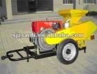 5TY-0.5 agricultural equipment/machinery samll corn sheller
