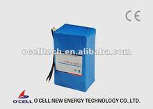 12V 10ah lifepo4 battery /lithium 12v 10ah battery