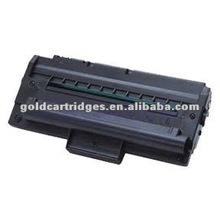 superhigh quality toner for Samsung MLT-D109S D109S 109S Laser Toner Cartridge For SCX-4300 SCX4300