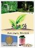 Pure Natural Plant Extract Black Cohosh P.E.