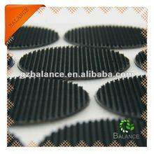 Self Adhesive Velcro Coin,Dot,Circle,Spot,Button