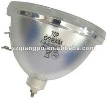 Hitachi Replacement Projector Bulb Lamp - 150W Projector Lamp Bulb