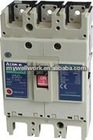 MRM2(NF)-CW Moulded Case Circuit Breaker