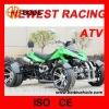 2012 250CC EEC QUAD ATV