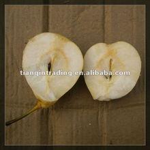 Fresh Ya Pear 2011