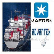 Ningbo shipping to Bahrain