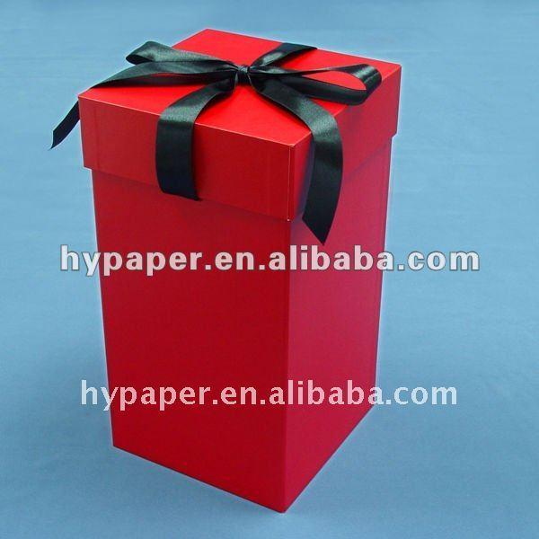 Decorative Boxes For Paper Storage : Decorative paper storage boxes view