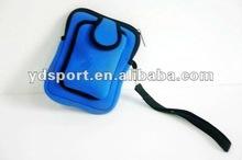 neoprene camera bag,fashion camera bag,digital gear case