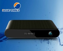 Cortex A9 Android 2.3 Android Smart TV Box