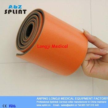 Military Medic Kit /First Aid Universal Splint