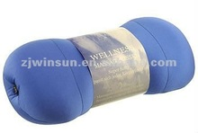 2012 Cute Vibrating Massage Pillow