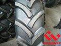 Fazenda pneu 14.9 - 28