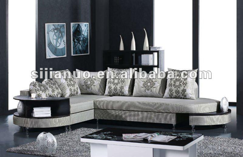 incredible design modern living room leather furniture set